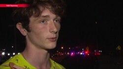 В школе во Флориде исключенный ученик расстрелял бывших одноклассников
