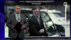 Америка: таинственный украинский партнер Манафорта