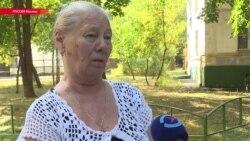 Почему москвичи выступают против открытия благотворительной прачечной
