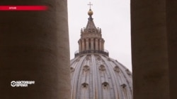Казначея Ватикана обвинили в педофилии. Как австралийский священник оказался в центре скандала
