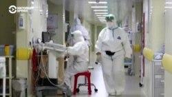 Почему в России умершие от коронавируса не попадают в официальную статистику