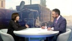 Есть ли у Сирии шанс на мир?