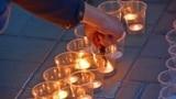 Балтия: День памяти жертв Холокоста