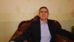 """""""Мы отказываемся участвовать в фарсе"""". Али Керимли – о бойкоте парламентских выборов в Азербайджане"""