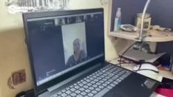 Азия: онлайн-образование на грани провала