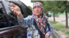 Лидеров Исламской партии возрождения Таджикистана осудили пожизненно