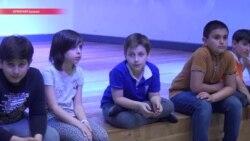 Технологичная Армения: детей в школах учат робототехнике и тому, как создавать стартапы