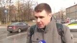 Константин Янкаускас – об отмене домашнего ареста