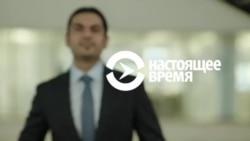 Главное: блокировка TUT.BY в Беларуси