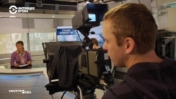 """Почему Латвия проводит обыски в """"Балтийском медиа альянсе"""", но не обвиняет его в пропаганде"""