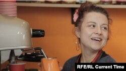 Unknown Belarus: A Journalist-Turned-Barista Dreams Big