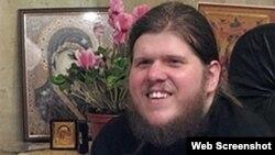 Андрей Попов, фото с сайта bogkuzya.ru