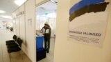 Эстония после выборов и год с отравления Скрипалей. Вечер с Ириной Ромалийской