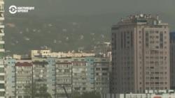 В Казахстане на фоне коронавируса растут цены на недвижимость