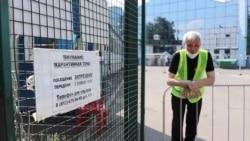 Отступает ли коронавирус в России