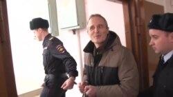 За что преследуют в России последователей Свидетелей Иеговы