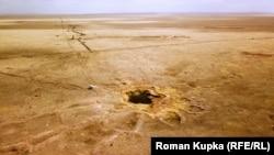 Documentary: The Lethal Soviet Legacy In Kazakhstan