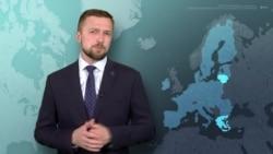 Главное о задержании в Минске бывшего главреда Nexta Протасевича, при экстренной посадке самолета