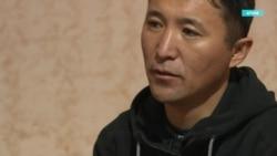 Еще два этнических казаха, бежавших из Китая, получили статус беженцев в Казахстане