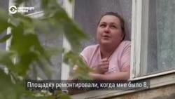 """""""Я против """"Единой России"""", но она все равно победит"""": как голосует Покров, где отбывает срок Навальный"""
