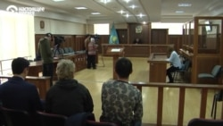 Азия: Аблязов получил на родине пожизненное