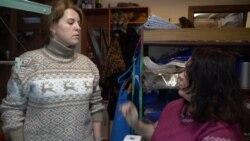 Человек на карте: свитера из Коми с оленями и тайным смыслом