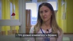 Как в Чехии устраиваются украинские медсестры