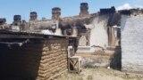 Азия: возвращение на руины