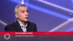 """""""В Таджикистане больше не случится гражданская война: людям надоело, они поумнели"""". Интервью к 20-летию мирного соглашения"""