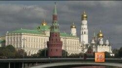 Обама объявил санкции против России эффективными