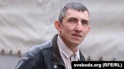 Юрий Ганцевич