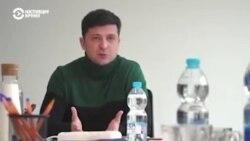 Накануне Генассамблеи. Какую международную политику ведет президент Украины Зеленский