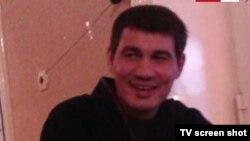 Рахмат Акилов