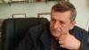 Замглаву Меджлиса крымских татар Ахтема Чийгоза приговорили к 8 годам колонии