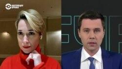 Конец российского #MeToo? Адвокат Екатерина Тягай – о новых санкциях за клевету