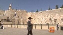 Итоги выборов в Израиле: с кем составит коалицию Нетаньяху?