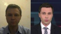 Эксперт – о ситуации на рынке нефти