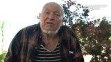 Ukraine pensions teaser