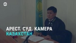 Азия: 10 конфликтов на киргизско-таджикской границе за 9 месяцев