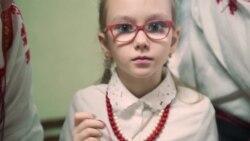 Неизвестная Россия: заговорить по-ижорски