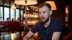 Как ресторатор из Екатеринбурга объявил бойкот крупному производителю мяса