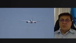 Куда уходят профессионалы: опытные российские пилоты востребованы за рубежом