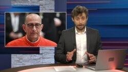 Церковь как посредник. Кто может завершить кризис в Каталонии