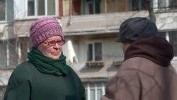 В Украине началась монетизация жилищно-коммунальных субсидий