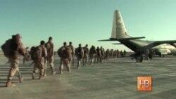 НАТО на страже Восточной Европы