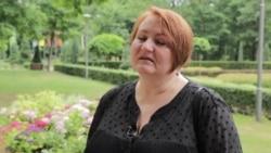 Как в Украине работает объединение родителей ЛГБТ-людей, которое учит семьи принимать своих детей