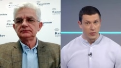 Почему Украина опасается наступления и с юга, и с севера