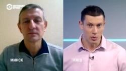 Ярослав Романчук о том, как прошедший год повлиял на экономику Беларуси