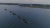 """""""За все надо платить"""". Сохранится ли тысячелетняя рыбацкая традиция на озере Ильмень"""