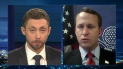 Представитель Госдепа: США не выполнят требования Путина и не отменят санкции